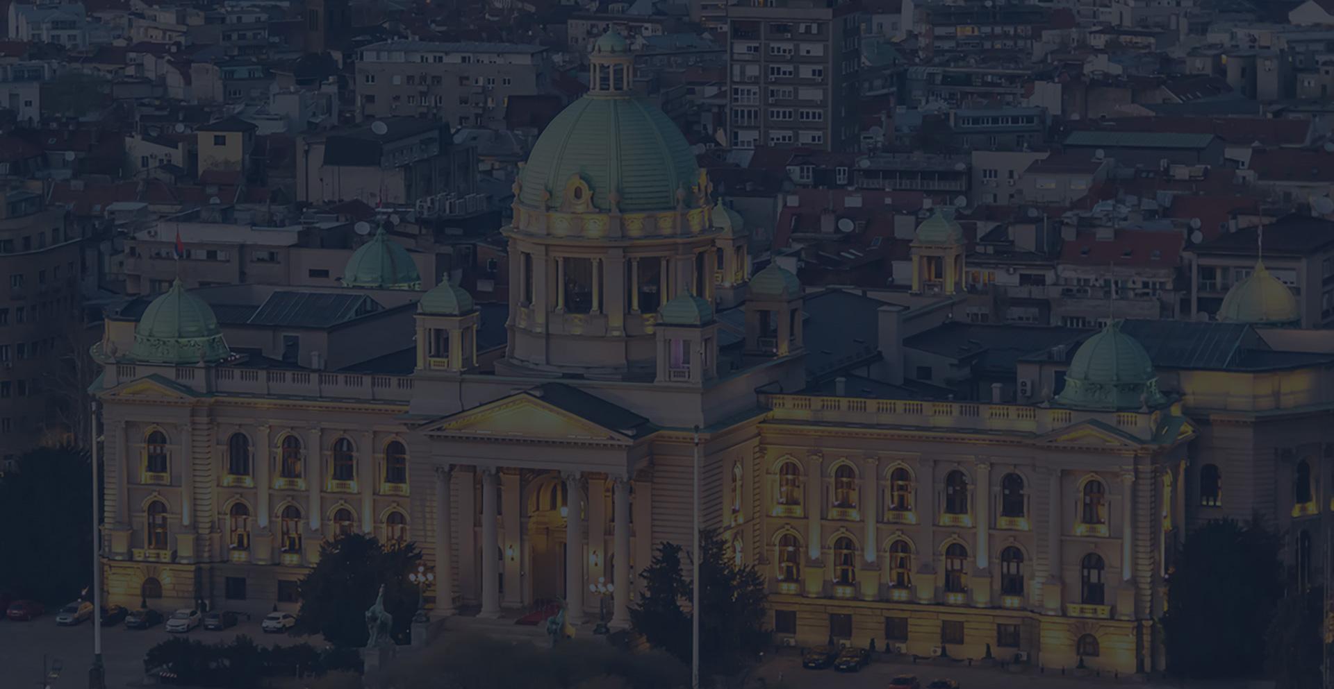 Самостална српска странка