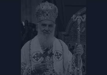 Андреја Младеновић упутио саучешће архијерејима, свештенству  и верном српском народу