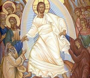 Самостална српска странка честита православним верницима Ускрс